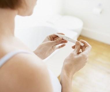 17 wczesnych oznak ciąży - część 1