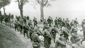 """""""17 września 1939 roku nieobecny w pamięci historycznej Rosjan"""""""