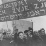 17 września. Białoruś świętuje dzień zjednoczenia na pamiątkę wydarzeń z 1939 roku