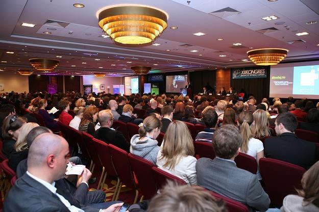 18-19 października odbędzie się w Warszawie XIII Kongres Badaczy Rynku i Opinii /