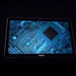 18,4-calowy Samsung Galaxy View w pełnej okazałości