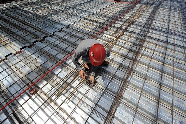 18 czerwca br. wchodzą w życie nowe przepisy dotyczące delegowania pracowników /AFP