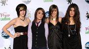 18-letnia piosenkarka zatrzymana. Prowadziła pod wpływem