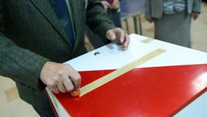 """18 lutego 1996 r. Referendum """"uwłaszczeniowe"""""""