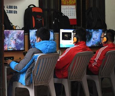 18 milionów graczy. Wietnam świątynią sportu elektronicznego?