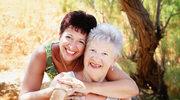 18 najlepszych rad naszych mam