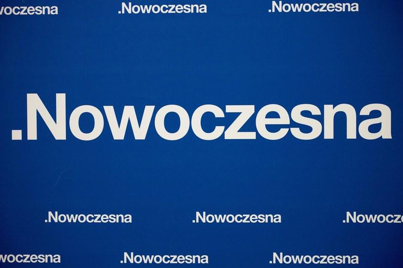 18 obecnych działaczy Nowoczesnej z Płocka zamierza odejść z partii /Paweł Wisniewski /East News