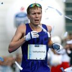 18. Poznań Maraton. Zwycięstwa Mykoły Juchimczuka i Haruny Takady