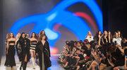 18 projektantów pokaże kolekcje na Fashion Week Poland