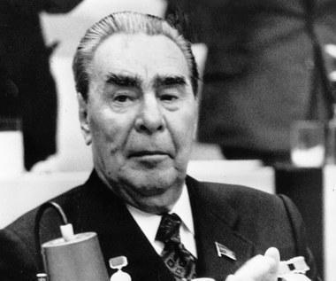 18 września 1981 r. Związek Sowiecki karci władze PRL