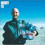 Moby: -18