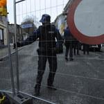 180 islamistów gotowych do zamachów w Europie