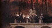 183 lata temu rozpoczęło się Powstanie Listopadowe