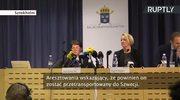 19.05.2017 15:28  Umorzono postępowanie wobec Juliana Assange'a ws. rzekomego gwałtu. Szwecja już go nie ściga