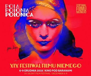 19. Festiwal Filmu Niemego: MÚM, Kroke i inni zagrają do niemych filmów