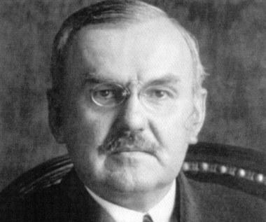 19 grudnia 1923 r. Rząd fachowców Władysława Grabskiego
