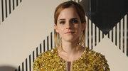 19-latka najbardziej dochodową aktorką