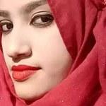 19-latka oskarżyła nauczyciela o molestowanie. Spalono ją żywcem
