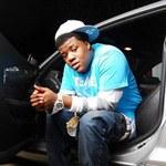 19-letni raper został zastrzelony