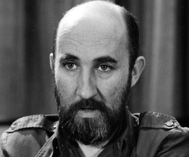 """19 maja 1979 r. Raport grupy """"Doświadczenie i Przyszłość"""" trafił do władz PRL-u"""