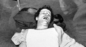 19 marca 1981 r. Prowokacja bydgoska