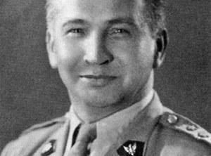 19 stycznia 1945 r. Rozwiązanie Armii Krajowej
