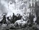 19 września 1863 r. Zamach na carskiego namiestnika
