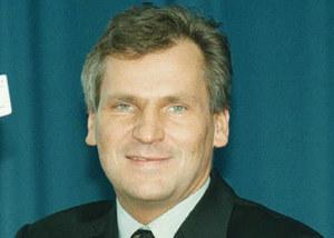 19 września 1993 r. Lewica wygrywa wybory