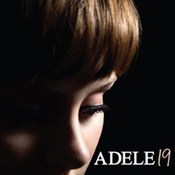Adele: -19