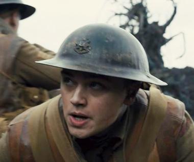 """1917"" [trailer 2]"