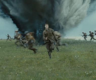 """1917"" [trailer]"
