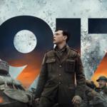 1917: Wojna, jakiej nigdy wcześniej nie widzieliśmy
