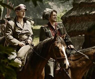 """""""1920 Bitwa Warszawska"""" podbija Anglię"""