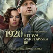 różni wykonawcy: -1920 Bitwa Warszawska