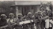 1939 - prawdy i nieprawdy