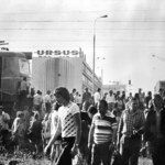 1976: Lato gniewnych ludzi