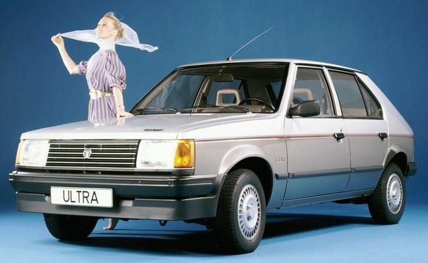 Zwycięzcy plebiscytu Car of the Year ze wszystkich lat