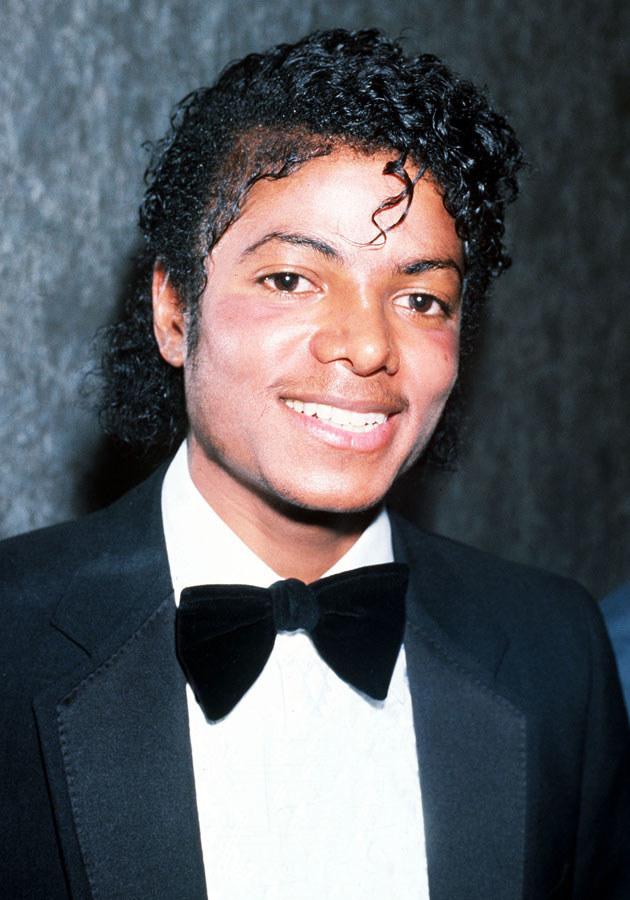 1983, fot.Dave Hogan  /Getty Images/Flash Press Media