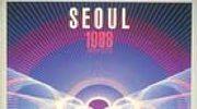 1988 - SEUL