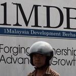 1MDB - malezyjski skandal korupcyjny o wymiarze globalnym