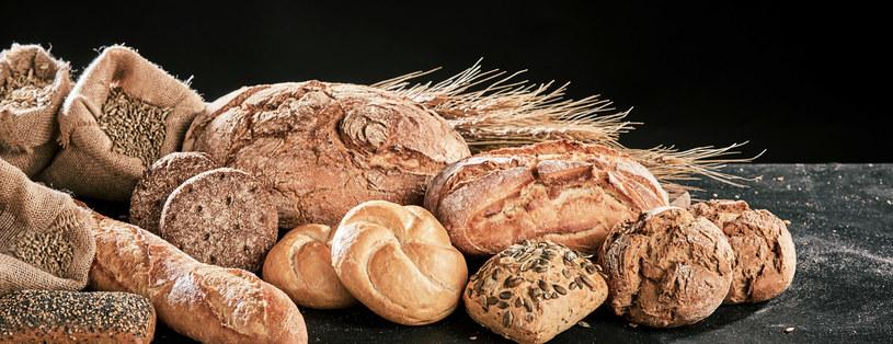 2/3 naszego codziennego menu powinny stanowić produkty o wysokich wartościach odżywczych /123RF/PICSEL