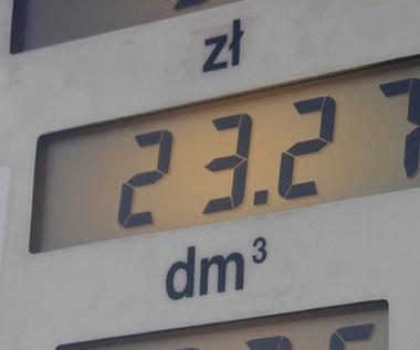 2,40  za gaz?