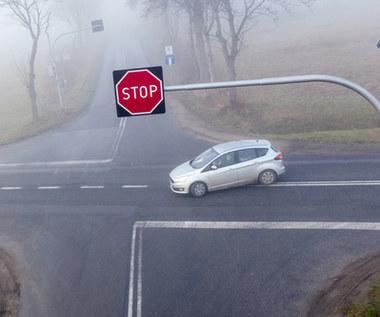 2,5 mld zł na drogową infrastrukturę. Potrzeba wielokrotnie więcej