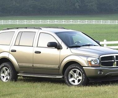 2,7 mln. zepsutych aut Chryslera