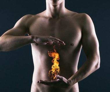 2 domowe sposoby na zapalenie błony śluzowej żołądka