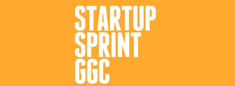 2. edycja Startup Sprint rusza już 27 czerwca /materiały prasowe