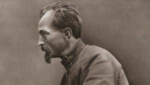 2 kwietnia 1926 r. Taktyka komunistów? Pogłębić konflikt