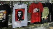 2 lata za Che Guevarę, Pałac Kultury do rozbiórki?