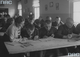 2 lipca 1924 r. Walka z analfabetyzmem