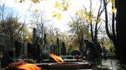 2 listopada - Dzień Zaduszny